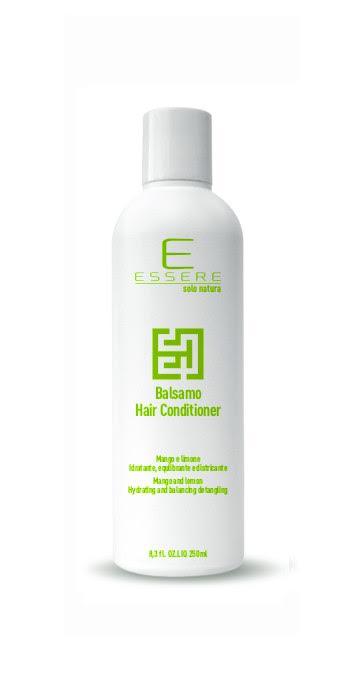 Mango and Lemon Balm Hair Cnditioner - Essere