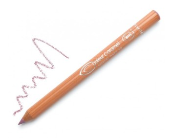 Eye & Lip Pencil - OLD ROSE (105) Couleur Caramel