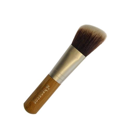 <!--005-->Rouge Brush - Benecos - Vegan (NS)