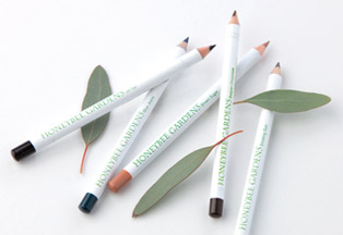 Honeybee Gardens Joba Colour Eye Liner