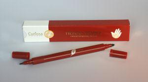 Henna penna