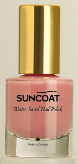 suncoat nail polish cotton candy