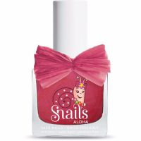 <!-- 011 -->MAUI - Aloha collection nails Washable Polish