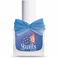 <!-- 019 -->WAVES - Aloha Collection Snails Nails