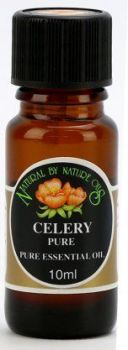 Celery - Essential Oil 10ml