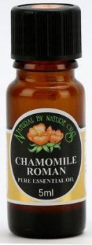 Chamomile Roman - Essential Oil 5ml