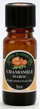 Chamomile Maroc - Essential Oil 5ml