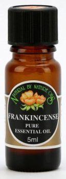 Frankincense - Essential Oil 5ml