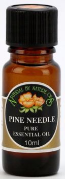 Pine Needle - Essential Oil 10ml