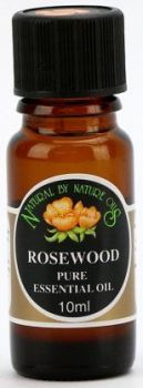 Rosewood - Essential Oil 10ml