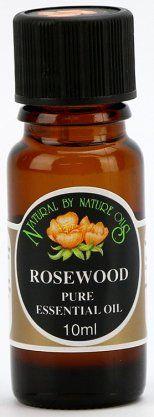 Rosewood - Essential Oil 10ml