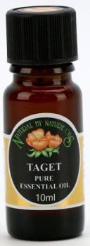 Taget - Essential Oil 10ml