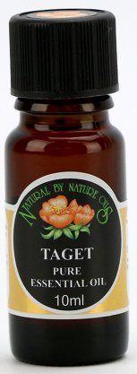 Taget - Essential Oil 10ml