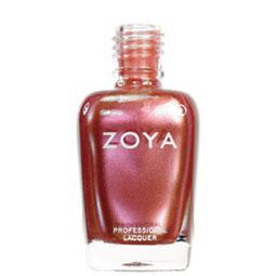Zoya Nail Polish  BEYONNCE