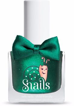 CANDY APPLE Snails Washable Polish