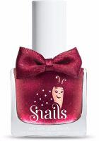 <!-- 014 -->RED VELVET Snails Nails Polish