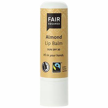 Lip Balm - Almond - Sun