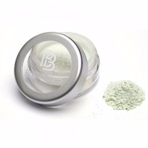 Colour Corrector for redness  - CALM - Barefaced Beauty 4g