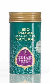 Face  Mask Powder - Natural Cleansing - Eliah Sahil