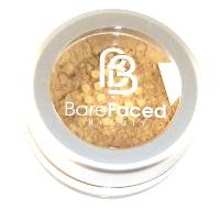 Bareface Beauty foundation