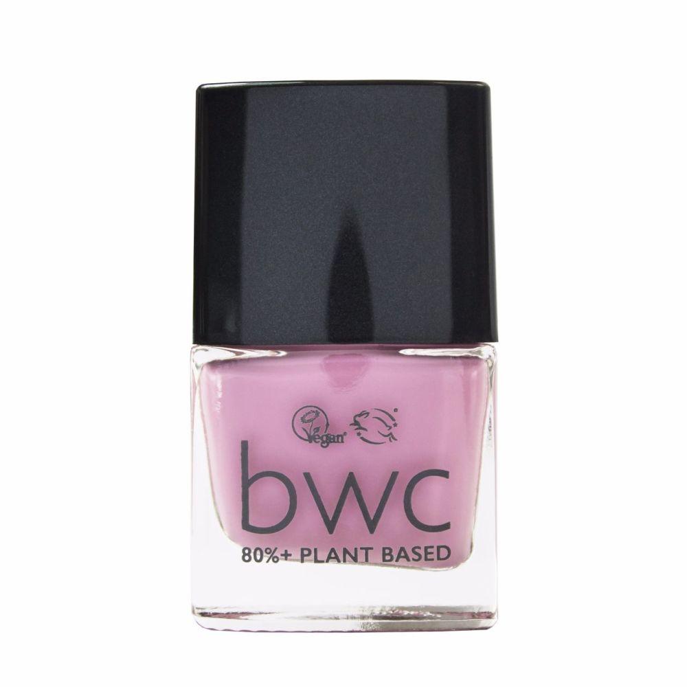 Nail Polish Summer's Kiss - ROSE PINK