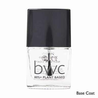 Base Coat - Kind plant based - BWC