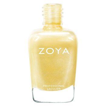 Zoya Nail Polish  PIAF