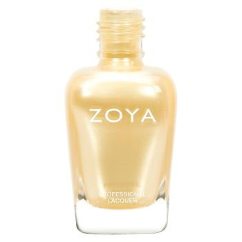 Zoya Nail Polish  BROOKLYN