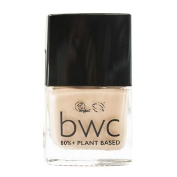 Nail Polish Let Summer Begin  -  PEACH