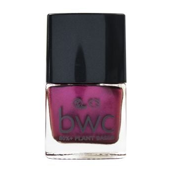 Nail Polish Fiery Kiss - DUSKY PINK