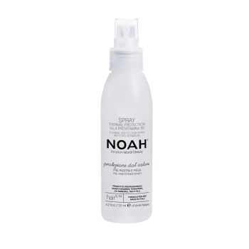 Thermal protection spray - Noah