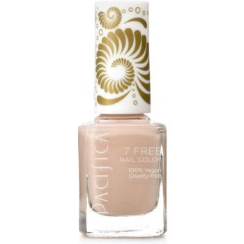 Nail Polish 7 free Immortal - Light Pink