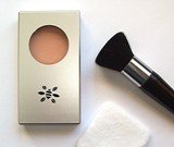 <!--0016-->Compact for Honeybee Gardens Pressed Powder Foundation