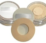 Powder Saver (pk of 2) Barefaced Beauty