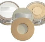 Powder Saver (pk of 2) Barefaced Beauty