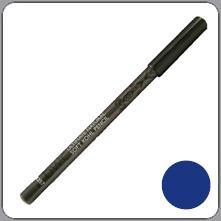 BWC - Soft Kohl Eye Pencil  - Delft Blue