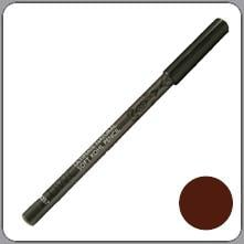 BWC - Soft Kohl Eye Pencil  - Walnut
