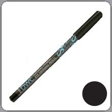 BWC - Eye Defining Pencil  -  Black