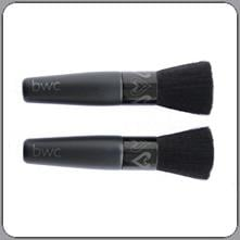Powder Brush - Beauty without Cruelty