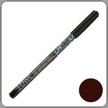 BWC - Eye Defining Pencil  -  Soft Brown