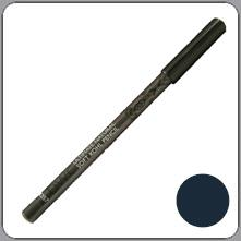 BWC - Soft Kohl Eye Pencil  - Charcoal Grey