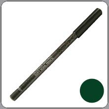 BWC - Soft Kohl Eye Pencil  - Cedar Green