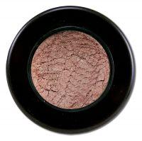 BWC Mineral Eyeshadow - Serenity