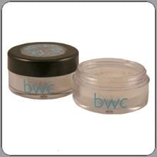 BWC Mineral Eyeshadow - Purity