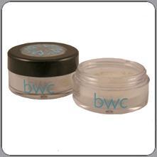 BWC Mineral Eyeshadow - Purity