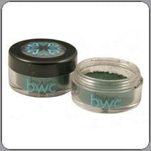 BWC Mineral Eyeshadow - Desire