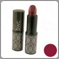 BWC Lipstick - Reckless Ruby