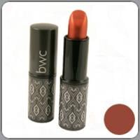 BWC Lipstick - Copper