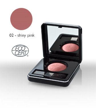 ROUGE_81 shiney pink