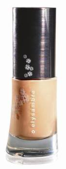 Elysambre Fluid Foundation - Light Sandy Beige